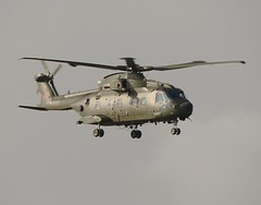 ZJ998-AE Merlin HC-3 (Andy court) Tags: aircraft merlin helicopters tornado harrier airbase hh60g zd707 rafmarham zd744 za469 za557 zd749 zg756 8926212 zd375 za404 zj998 zd746