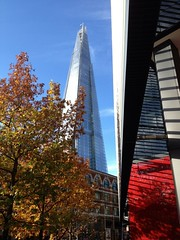 Shard shapes (ChrisMurray1) Tags: 552012