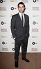 Chace Crawford The Premiere of 'American Masters Inventing David Geffen' at The Writers Guild of America - Arrivals Beverly Hills, California