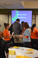 "FEA Events - Fall 2012 10 • <a style=""font-size:0.8em;"" href=""http://www.flickr.com/photos/52852784@N02/8187725479/"" target=""_blank"">View on Flickr</a>"
