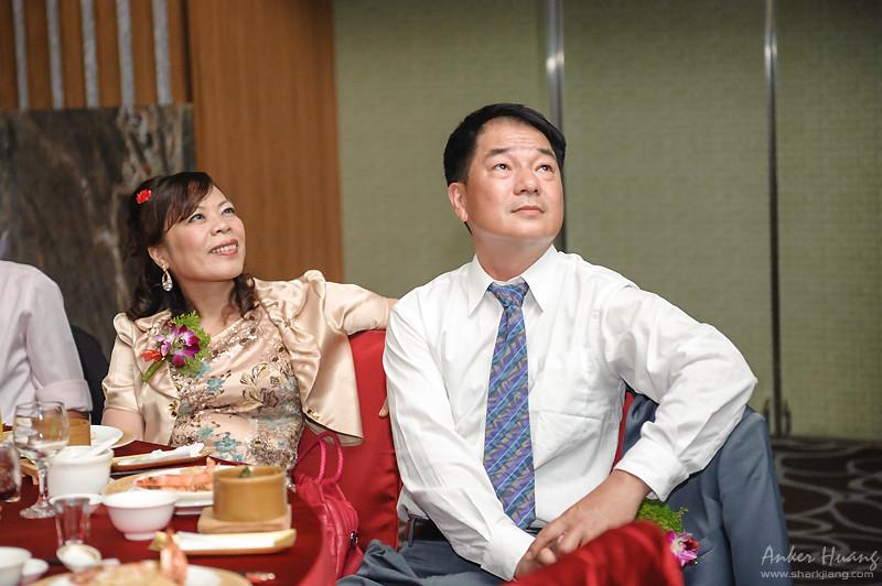 2012-10-27 網誌照片69