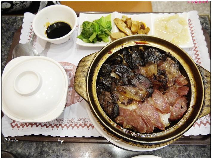 桃園HK百匯茶餐廳 (10).JPG