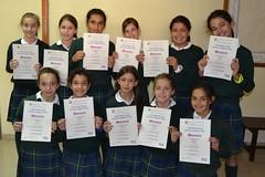 orvalle-entrega diplomas cambridge (20)