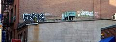 Fugue Atlas (walknboston) Tags: boston ma graffiti tag spraypaint fugue