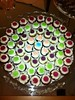 919 (DoughCupcakes) Tags: cookies cupcakes dough cupcake saudi arabia saudiarabia كيك السعودية الخبر كعك الدمام الظهران doughcookies كبكيك كوكيز doughcupcakes saudicupcakes saudicake doughsaudi doughcookiescupcakes doughcookiesandcupcakes saudicookies