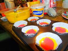 Make it (Valentm) Tags: birthday cakes me colors girl cake friend zebra coloring 16 venezuelan ponques ponquesitos