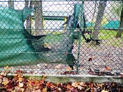 vandoeuvre 54500 lorraine (alainalele) Tags: france internet creative commons council housing bienvenue et lorraine 54 licence banlieue moselle presse bloggeur meurthe paternit alainalele onestdcal lamauvida