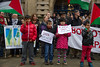 "Gaza demo - Sheffield, UK 17 November 2012 • <a style=""font-size:0.8em;"" href=""http://www.flickr.com/photos/73632013@N00/8194704118/"" target=""_blank"">View on Flickr</a>"