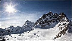 _SG_2012_11_9034_IMG_9650 (_SG_) Tags: mountain mountains berg sphinx clouds canon lens eos schweiz switzerland is europe suisse mark top wolken berge ii usm ef jungfraujoch markii 24105 objektiv f4l topofeurope 24105mm canonef24105mmf4lis canonef24105mmf4lisusm ef24105 24105usm 5dmarkii 5dii canon5dmarkii eos5dmarkii canon5dii canoneos5dii eos5dii usm24105ef ef24105canonusm
