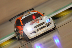 (chicco_u) Tags: gallery marble rc drift lingotto 8gallery mygearandme toridrift