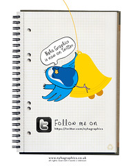Nyha graphics on Twitter (Hi Ni) Tags: cute robin vectorart doodle advert illustrator bluebird cuteness photoshopcs socialnetworking tweet tweets characterdesign illustation childrensbookillustration promomaterial characterdevelopment birdart illustratorcs forchildren twitter freelancedesigner freelanceillustrator greetingcarddesign twitterbird nyhagraphics followmeontwitter illustratorforhire naomicrobinson
