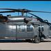 HH-60G - '82-23671' - USAF/ANG