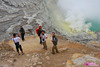 Ijen Crater 3