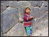 Enfant de Cuzco (Pérou) - Child Cuzco (Peru) ( Jean-Yves JUGUET ) Tags: street light boy sunset woman mountain lake church water girl cuzco clouds landscape lima cusco andes machupicchu mywinners peruvianimages perú