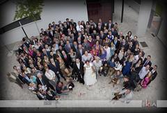 Grupon-22112012-010 (EKIA Estudios Fotogrficos) Tags: canon boda bodas vitoria fotografo fotoaerea ekia fotodegrupo grupon ekiafoto ekiaestudiosfotograficos bodaenvitoria