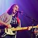Rush San Diego November 21 2012-27