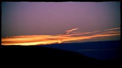 Morning glow (Sundornvic) Tags: sky sun clouds sunrise shine shropshire wrekin hilll haughmondhill