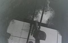 GERI -bolier-sinking tug dordrecht -(102) (1) (bertknot) Tags: de harry bert dordrecht wreck shipwrecks mak wrecks beaching staart sinkingship stranding scheepswrak sinkingships bolier destaart beachedships scheepswrakken bertknottenbeld knottenbeld geribolierdordrecht harryknottenbeld staartbolier dordrechtbolier staartmachinefabriek machinefabriekbolier bolierdordrecht bolierdestaart