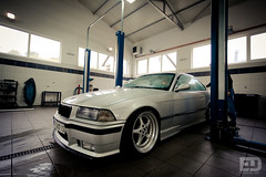 "BMW E36 • <a style=""font-size:0.8em;"" href=""http://www.flickr.com/photos/54523206@N03/8211254642/"" target=""_blank"">View on Flickr</a>"