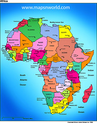 "africa-political-map • <a style=""font-size:0.8em;"" href=""https://www.flickr.com/photos/79656895@N02/8211567260/"" target=""_blank"">View on Flickr</a>"