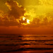 Sunrise BN