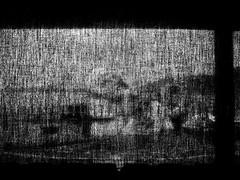 Festspielbühne Bregenz (Yves Roy) Tags: street city shadow urban blackandwhite bw black contrast dark austria blackwhite raw moody darkness noiretblanc 28mm festspielhaus snap gloom yr fav10 ricohgrd blackwhitephotos bregenzerfestspiele grdiii yvesroy yrphotography