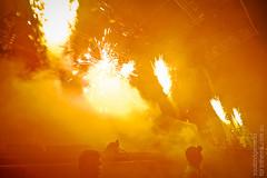 DSC_3823-181 (soulbridge media) Tags: music festival brisbane rapture neworder 2012 aphextwin fatboyslim paulvandyk svenvath gymclassheroes rubyrose wombats knifeparty futuremusicfestival oliverhuntemann doomben chaseandstatus garethemery swedishhousemafia skrillex dieantwood