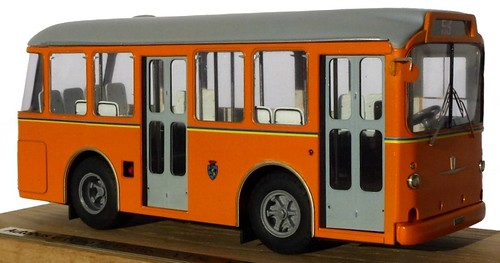 Hobby.mr Fiat 416 Cansa-001