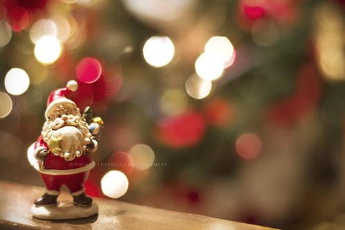 santa christmas family light tree home bells lights casa bokeh famiglia christmastree santaclaus luci merry claus tradition natale jingle luce babbo alberodinatale babbonatale tradizione