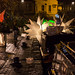 2012_11_valleyoflights_todmorden-07.jpg