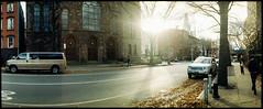 0hh1125_0hh1125-R1-E096 (hanshendley) Tags: new york city nyc ny 120 film brooklyn analog 35mm lens lomography horizon panoramic swing russian perfekt 2012 bk degrees