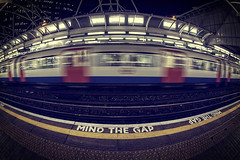 """Mind the gap • <a style=""""font-size:0.8em;"""" href=""""http://www.flickr.com/photos/76512404@N00/8219398047/"""" target=""""_blank"""">View on Flickr</a>"""