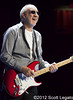 The Who @ Joe Louis Arena, Detroit, MI - 11-24-12