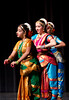 Arangetram 0465 (kalyani Mantr) Tags: vani kalyani aneesha arangetram ronya palvi