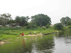 Aldeia Munduruku Jacare Velho - Jacareacanga, Para - Brasil             DSC01541 (Wilmar Santin) Tags: brazil brasil indgenas brasilien pa par brasile brsil aldeia ndios jacareacanga munduruku mundurucu aldeiadojacarvelho