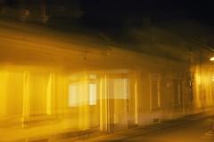 *** (Stphane Dgremont) Tags: street light urban architecture canon dark eos raw tarbes ef24105f4l eos5dmarkii stephanedegremont wwwstphanedgremontviewbookcom