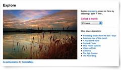 Explore front page (fiammetta53) Tags: explorefrontpage putzuidu fiammetta53 sasalinamanna
