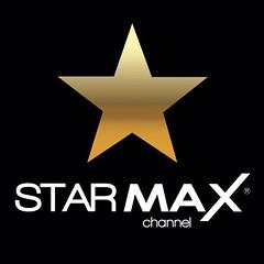 """3ธันวาคมนี้ """"Star Max Channel Artist เต็มตา ดารา เต็มตัว"""" PSI ช่อง 12,Infosat,Idea sat,thai sat,leotech ช่อง 21 และเคเบิ้ล ทีวี ทั่วประเทศ"""