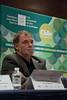 XII Encuentro Internacional sobre cultura democrática_mesa de debate_27.11.2012_ACRM_009