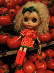 24.365 You say tomato