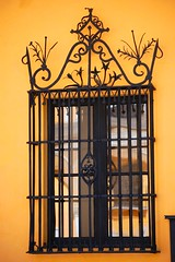 Seville 187
