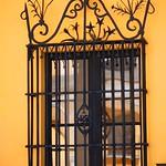 Seville 187 thumbnail