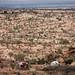 Life on the edge, Somaliland