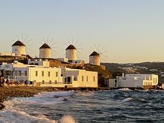 Sea Mills