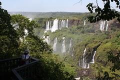 Argentina y Brazil 965 (800x533) (Efe Arat) Tags: argentina brasil waterfall iguazu argentinaybrazil
