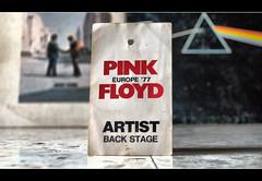 Oggi rilancio questa - Volevo Essere Gilmour (piccola storia da leggere) (Sante sea) Tags: music home casa concert pinkfloyd concerto musica