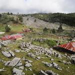 Pueblito Rural thumbnail