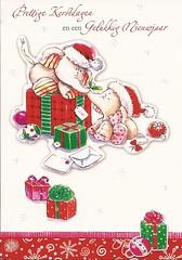Christmascard-02 (Tweeling17) Tags: christmas cards 2012 merrychristmasandahappynewyear christmascards2012