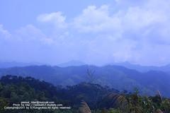 Sangklaburi - Thongphaphum Kanchanaburi tour by ม่วงมหากาฬ_039