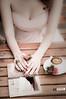 Hương thầm (Yarkken - 0903302929 - yarkken@gmail.com) Tags: love coffee fashion cafe think style vote capucino suynghi ddcteam huongtham hươngthầm